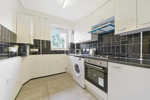 1 bedroom flat for sale - Morrison House, Brixton SW2