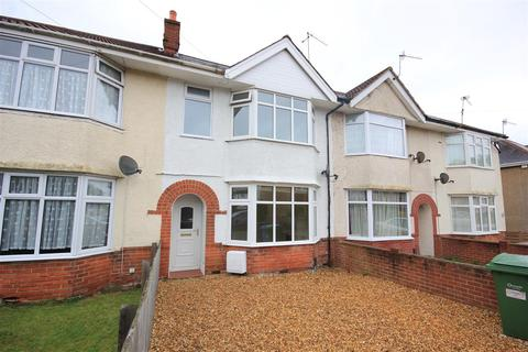 3 bedroom terraced house to rent - Alcester Road, Poole