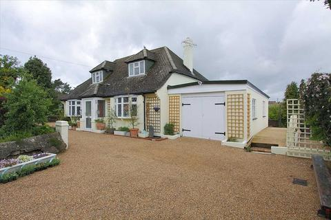 2 bedroom detached house for sale - Green Gables, Winchester Street, Overton