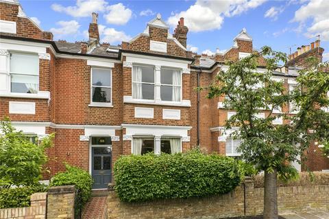 5 bedroom house for sale - Selwyn Avenue, Richmond, TW9