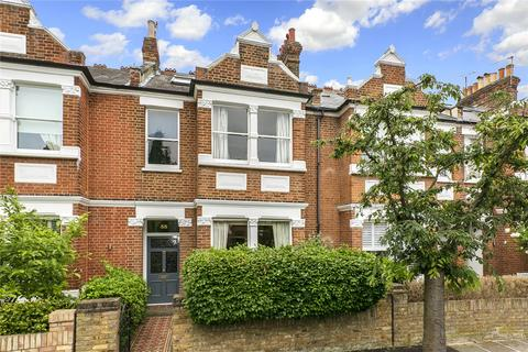 5 bedroom house for sale - Selwyn Avenue, Richmond, TW9
