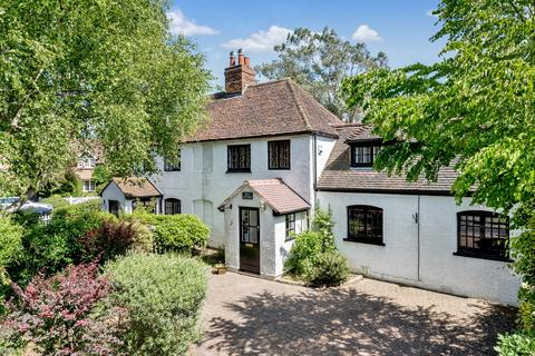 4 bedroom cottage for sale - Bull Lane Chislehurst BR7