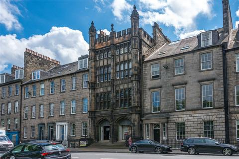 1 bedroom apartment for sale - Queen Street, Edinburgh