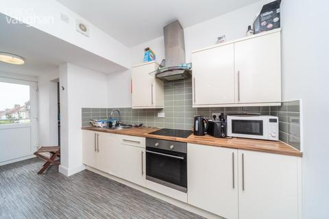 8 bedroom house to rent - Old Shoreham Road, Hove, BN3