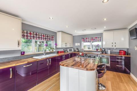 4 bedroom detached bungalow for sale - Cholsey Road,  Thatcham,  RG19