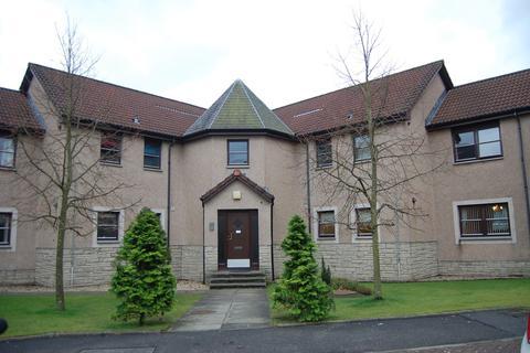 2 bedroom flat to rent - 13 David Henderson Court, Dunfermline KY12 9DX
