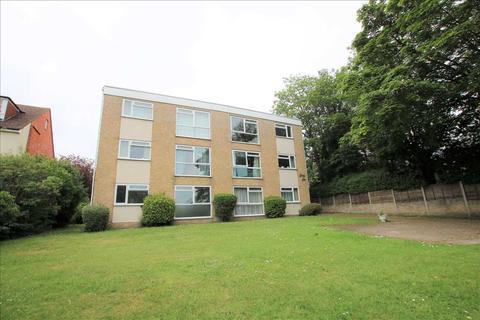 2 bedroom flat to rent - Danecourt Road, Poole