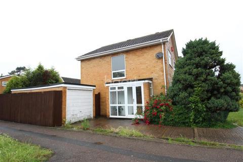 4 bedroom detached house to rent - Witherdell off Calveer Hay Road