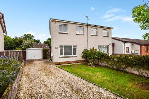 3 bedroom semi-detached house for sale - Hawick Drive, Dundee