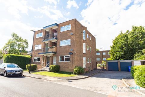 2 bedroom ground floor flat to rent - Grange Court, Lemont Road, Totley, S17 4HA
