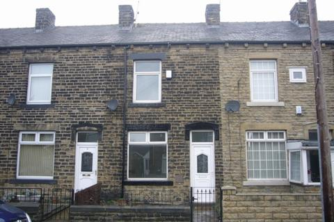 3 bedroom detached house to rent - Sandygate Terrace, Off Parsonage Road, BD4 8PT