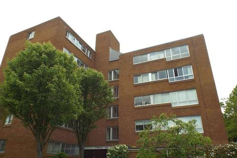 2 bedroom flat for sale - Homefield Park, Grove Road, Sutton