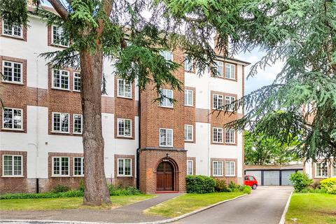 2 bedroom flat for sale - Kew Road, Kew, Surrey