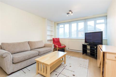 2 bedroom flat to rent - Eamont Court, Shannon Place, London