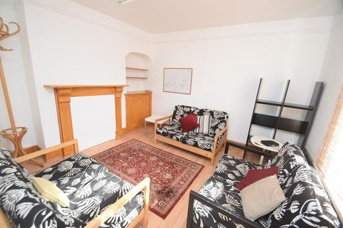 4 bedroom end of terrace house to rent - Bills Inclusive Student Accomodation