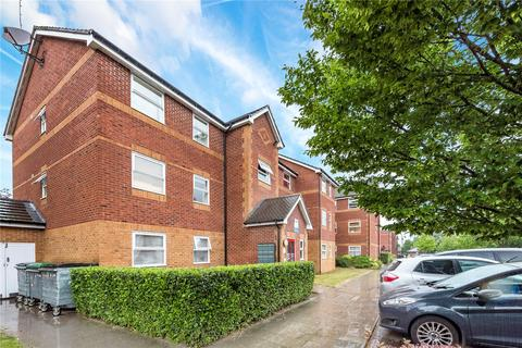 2 bedroom flat for sale - Massingberd Way, Heritage Park, Tooting, London, SW17