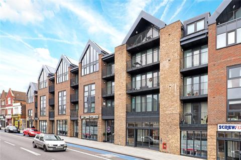 2 bedroom flat for sale - Tooting High Street, London, SW17