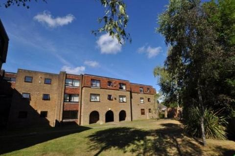 1 bedroom flat to rent - Mulberry Court, Guildford, Surrey, GU4
