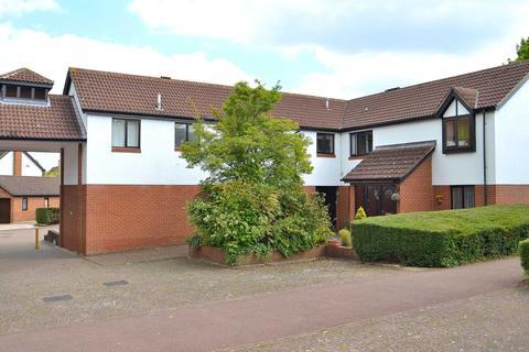 2 bedroom apartment for sale - Blackwood Crescent, Blue Bridge