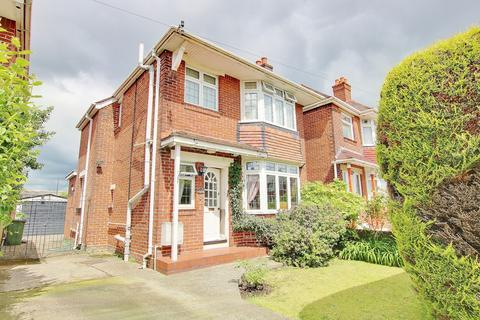 3 bedroom detached house for sale - THREE DOUBLE BEDROOMS! EXTENDED ACCOMMODATION! BROWNLOW ESTATE!