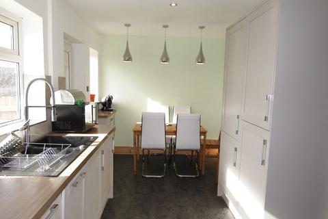 2 bedroom semi-detached house for sale - Raymede Drive, Nottingham, NG5