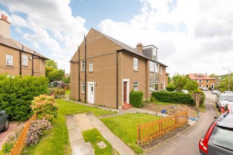 2 bedroom flat for sale - 251 Colinton Mains Road, Edinburgh, EH13 9BT