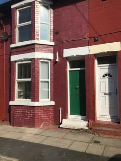 3 bedroom terraced house for sale - Hinton Street, Litherland, Liverpool, Merseyside, L21