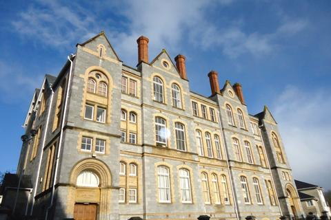 2 bedroom flat to rent - Regent Street, , Plymouth, PL4 8AS