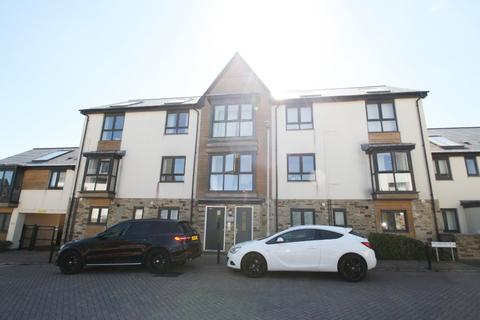 2 bedroom flat to rent - Airborne Drive, Derriford, Plymouth, PL6