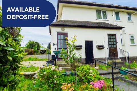 2 bedroom apartment to rent - Bradford Road, Cottingley