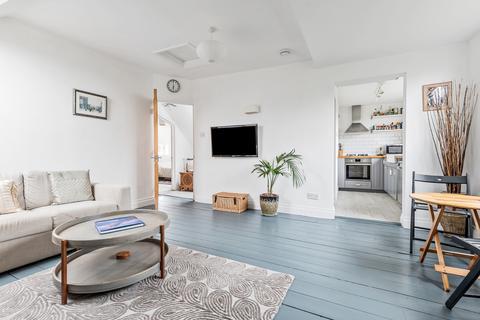 2 bedroom flat for sale - Ewelme Road Forest Hill SE23
