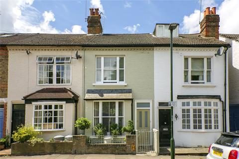 2 bedroom house for sale - Alton Road, Richmond, TW9