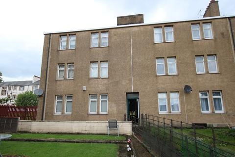 1 bedroom flat to rent - Arklay Place, City Centre, Dundee, DD3 7PL