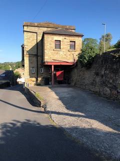 1 bedroom flat to rent - Canal Mills, Wakefield Road, Sowerby Bridge,