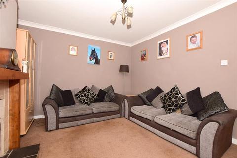 3 bedroom semi-detached house for sale - Nash Court Road, Margate, Kent