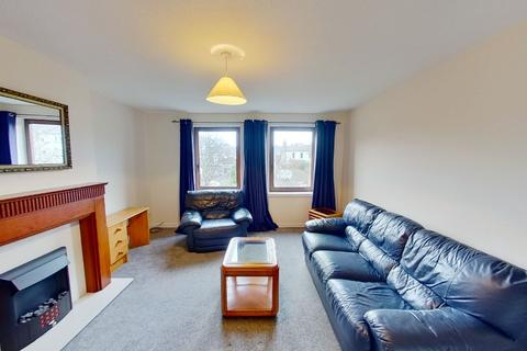 2 bedroom flat to rent - Canal Place , Old Aberdeen, Aberdeen, AB24 3HG