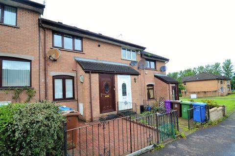2 bedroom terraced house to rent -  Jamieson Street,  Govanhill, G42