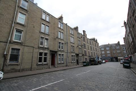 1 bedroom ground floor flat to rent - Balmore Street, Dundee DD4