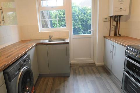 2 bedroom flat to rent - Brookfield Court, Gooseacre Lane, Harrow, Middlesex, HA3