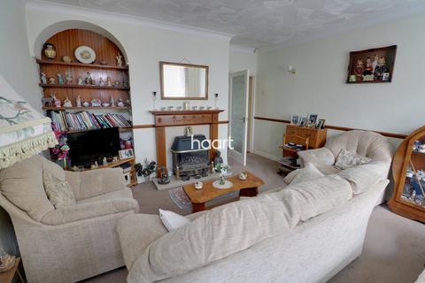 3 bedroom detached house for sale - Forest Street, Nottingham