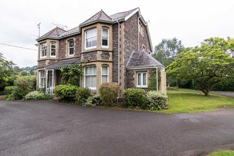 2 bedroom apartment for sale - 33 Avenue Road, Abergavenny