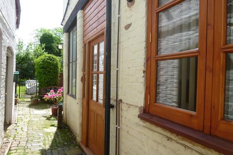 1 bedroom flat to rent - Load Street, Bewdley, DY12