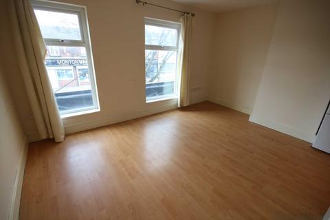 1 bedroom apartment to rent - Monton Road, Eccles