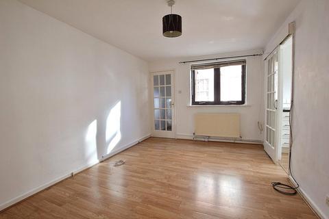 1 bedroom apartment to rent - Trinity Court, Fish Street, Hull, HU1