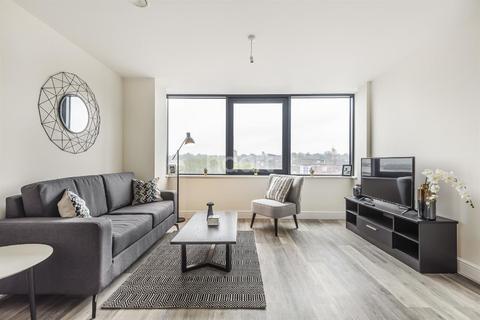 1 bedroom flat for sale - Grosvenor House