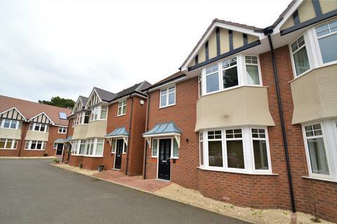 3 bedroom semi-detached house for sale - Deer Park Road, Birmingham, West Midlands, B16