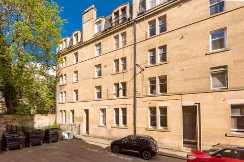 1 bedroom flat for sale - 5/5 Buccleuch Terrace, Edinburgh, EH8 9NB