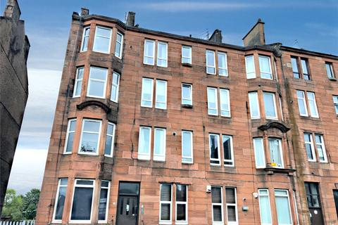 1 bedroom flat to rent - 3/2, 8 Barfillan Drive, Glasgow, Lanarkshire, G52