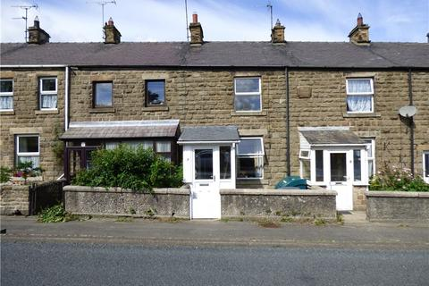2 bedroom terraced house to rent - Ellwood Cottages, Langcliffe, Settle, North Yorkshire