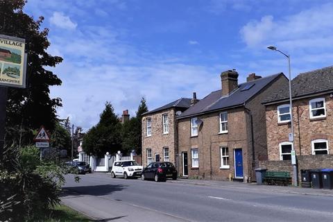 3 bedroom cottage to rent - High Street, Iver, Buckinghamshire, SL0